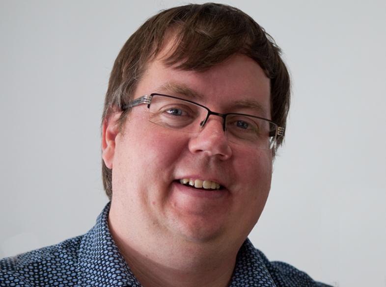 Chris – Social Media and Digital Marketing -